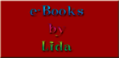 Academy Ebooks