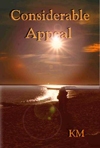 Considerable Appeal - Click to Purchase
