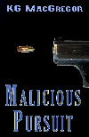 Malicious Pursuit - click to buy