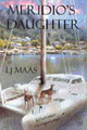 Meridio's Daughter - Click to buy