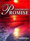 Tomorrows Promise