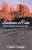 Sedona Rain - Click to Buy